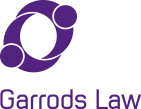 Garrods Law Ltd